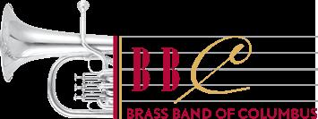 Calendar - Brass Band of Columbus