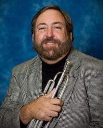 John Harner