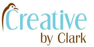Creative by Clark