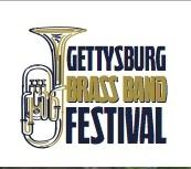 Gettysburg Brass Band Festival time TBD