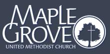 100th year anniversary for Maple Grove UM @ Maple Grove United Methodist Church | Columbus | Ohio | United States