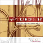 BBC CD - Gifted Leadership